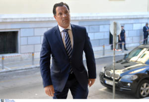 """Άδωνις Γεωργιάδης: """"Ετοιμάζονται οι υπουργικές αποφάσεις για την επένδυση στο Ελληνικό"""""""