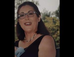 Εξαφανίστηκε 46χρονη μητέρα δυο παιδιών στην Αγία Παρασκευή!