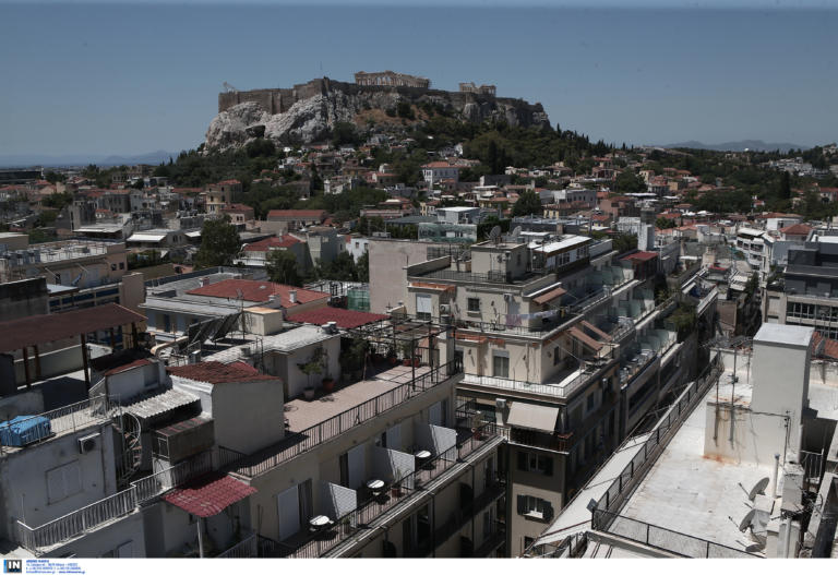 Airbnb: Αναλυτικές οδηγίες της ΑΑΔΕ για τους ενοικιαστές ακινήτων