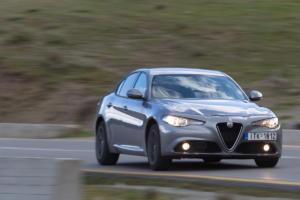 Απίθανο! Η Alfa Romeo πουλάει λιγότερα αυτοκίνητα και από την Lancia!
