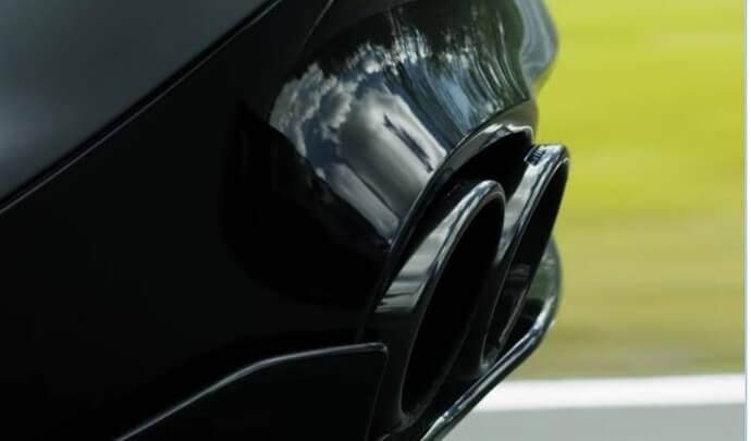 Η Mercedes-ΑΜG ανακοινώνει τις νέες A 45 S και CLA 45 S [vid]