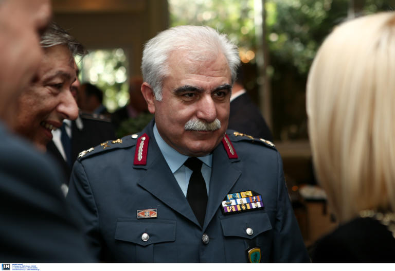 https://www.newsit.gr/wp-content/uploads/2019/07/andrikopoulos-768x527.jpg