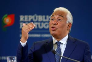 Πορτογαλία: Πρωτιά των σοσιαλιστών αλλά χωρίς αυτοδυναμία δείχνουν οι δημοσκοπήσεις