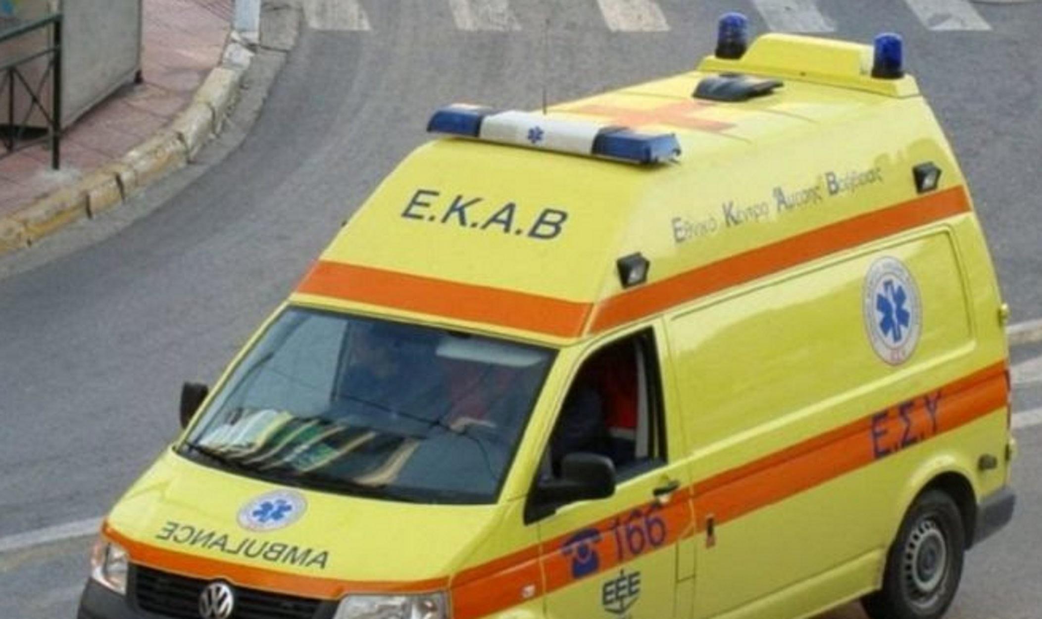 Σεισμός στην Αθήνα – Επίσημο: Δεν υπάρχουν μέχρι στιγμής τραυματίες ή θύματα!