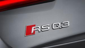 Η Audi θέλει εκδόσεις RS για όλα τα SUV μοντέλα της