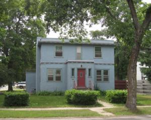 Αγόρασε το σπίτι των παιδικών χρόνων του Μπομπ Ντίλαν [pic]