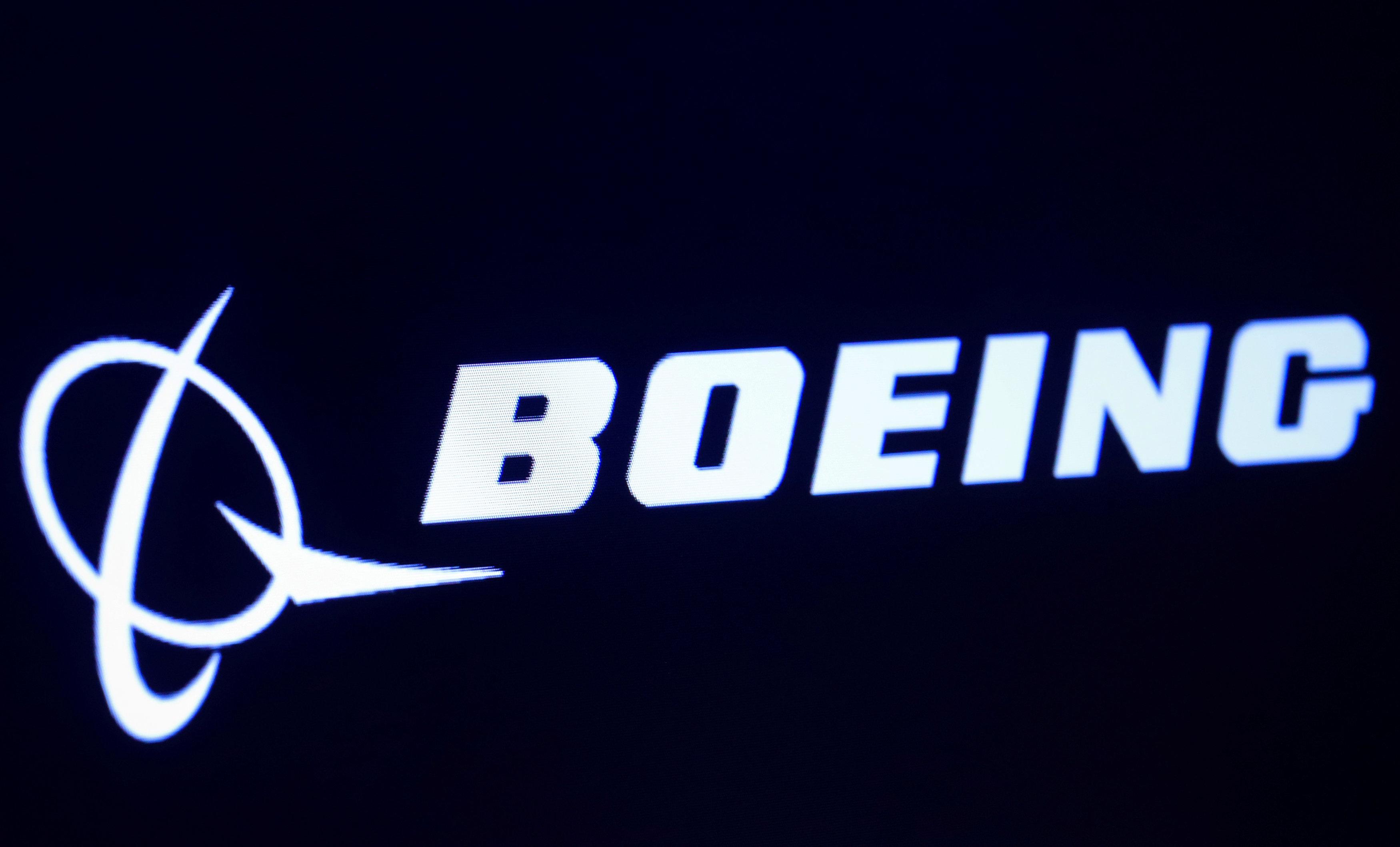 Τελικά... θέλουν τα Boeing 737 MAX η όχι; Το δίλημμα που προβληματίζει τις εταιρείες