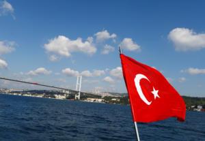 Σεισμός Τουρκία – Παπαδόπουλος: Δεν μπορεί να επηρεάσει την Ελλάδα