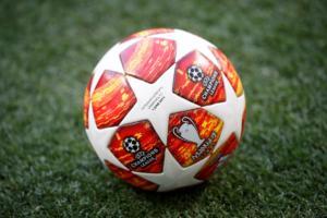 Βαθμολογία UEFA: Αύξησε τη διαφορά από την Ελλάδα η Κύπρος!