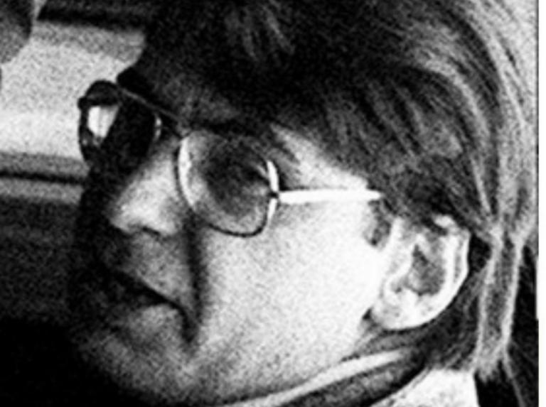 Ο νεκρόφιλος serial killer που τεμάχιζε τα πτώματα των θυμάτων του
