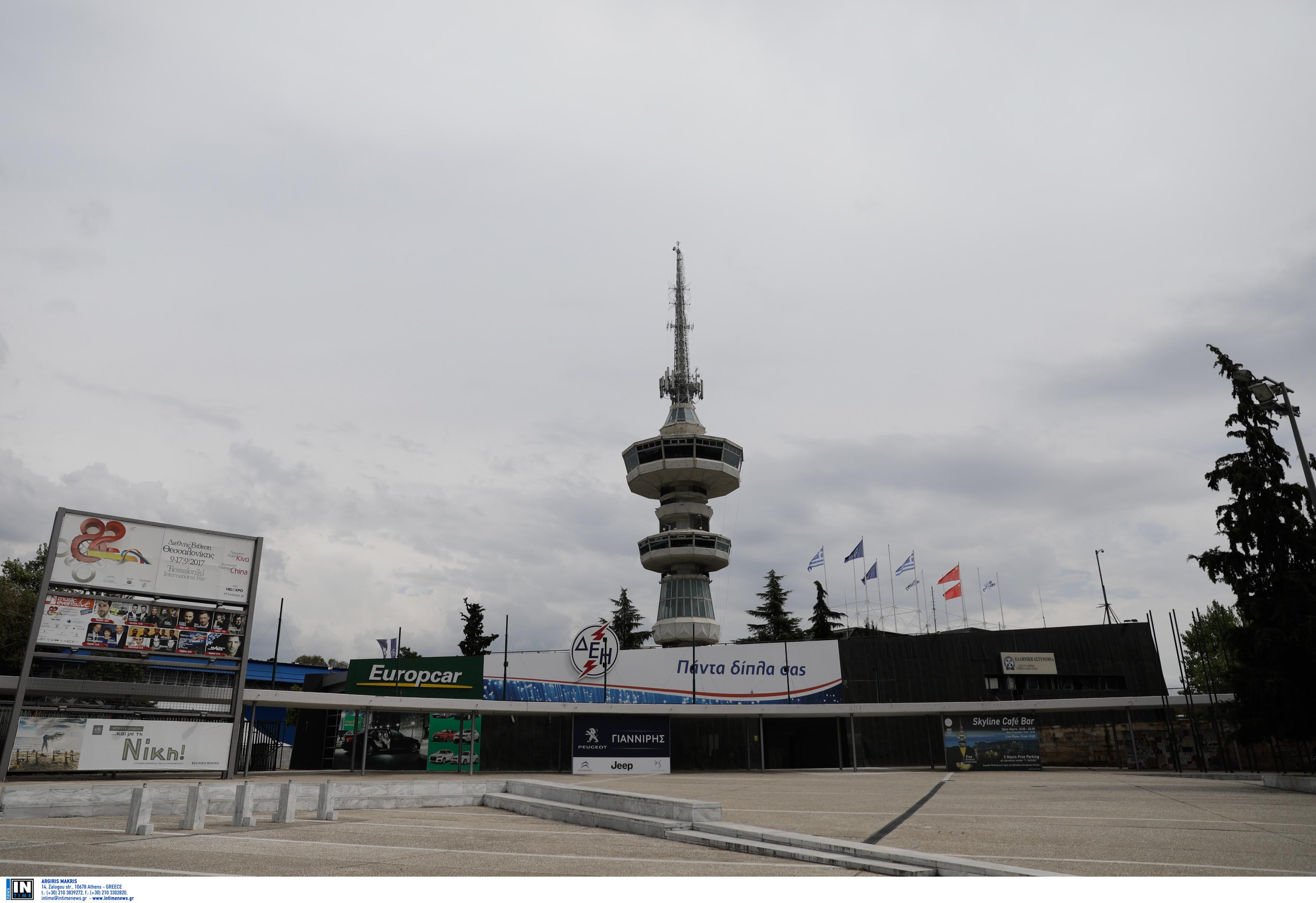 Σε απόγνωση οι διοργανωτές εκθέσεων:  Οι ζημιές του κλάδου ξεπερνούν τα 200 εκατ. ευρώ
