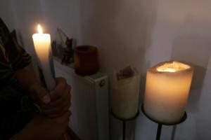 Διακοπές ρεύματος στην Κηφισιά