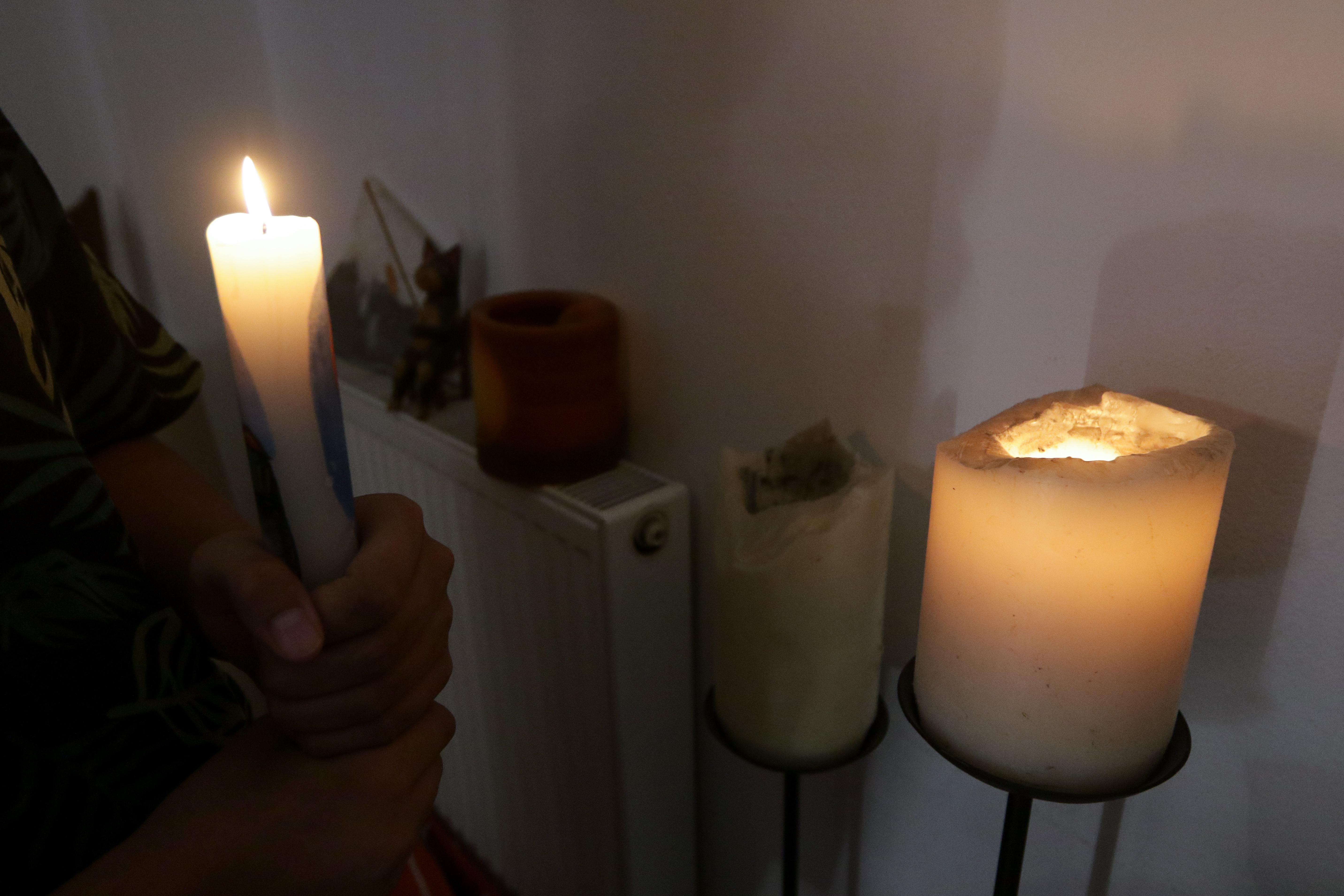 Χανιά: Σβήνουν τα φώτα για την «ώρα της γης» – Σκοτάδι για μία ολόκληρη ώρα