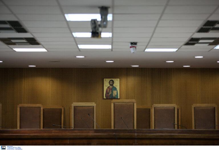 Δολοφονία σωματοφύλακα στο Αιγάλεω: «Η σύζυγος είχε προμελετήσει το έγκλημα»