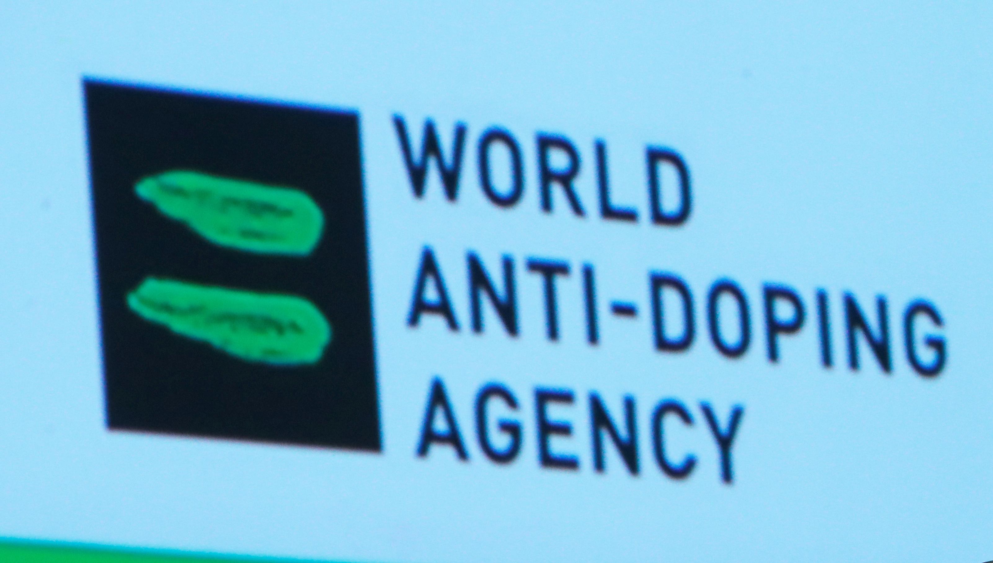 Η WADA θα επανεξετάσει το ενδεχόμενο να βγει η κάνναβη από τις απαγορευμένες ουσίες