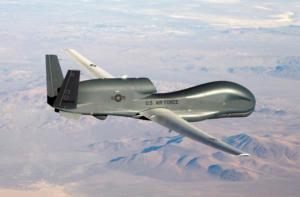 Η Ουάσιγκτον απείλησαν με χτύπημα το Ιράν για το drone