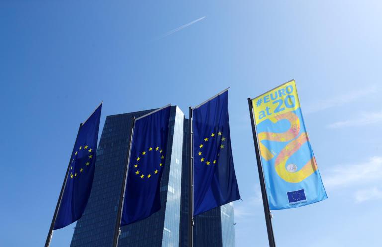 Κομισιόν: Για άλλους έξι μήνες η ενισχυμένη εποπτεία για την Ελλάδα