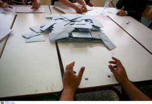Εκλογές 2019 LIVE: ΚΛΩΝΙΖΑΚΗΣ ΜΙΛΤΙΑΔΗΣ με το ΚΚΕ – Πόσους σταυρούς παίρνει