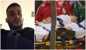 Σοκ! Ο 16χρονος Ελληνοαυστραλός πυροβολήθηκε από τον ίδιο του τον αδελφό!