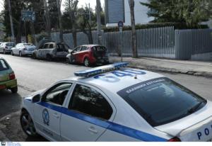Εμπρησμοί αυτοκινήτων σε Άλιμο και Ασπρόπυργο