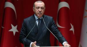 Γη και ύδωρ έδωσε η Τουρκία στην VW για να φτιάξει εργοστάσιο στο έδαφός της