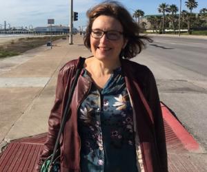 Suzanne Eaton: Συγκλονίζει η μητέρα της – Ο σπαρακτικός αποχαιρετισμός στην αδικοχαμένη βιολόγο [pics, video]
