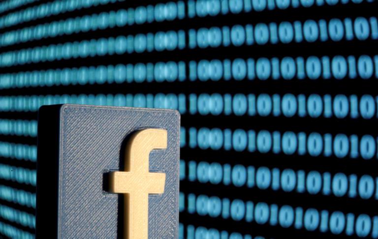 Πρόστιμο μαμούθ στο Facebook για το σκάνδαλο της Cambridge Analytica