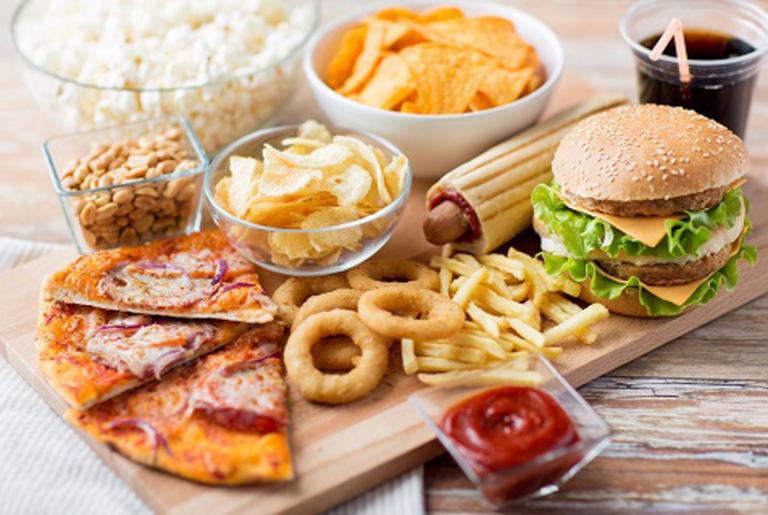 Στο «στόχαστρο» οι πλατφόρμες για online παραγγελία φαγητού!