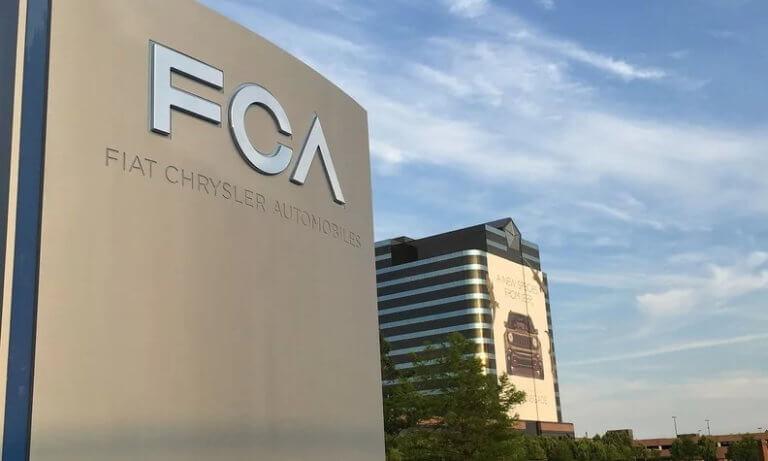 Τεράστια ζημιά στην ιταλική οικονομία από την μεταφορά της οικονομικής έδρας της FCA στο Λονδίνο
