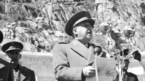 Ισπανία: Η κυβέρνηση ζητά από την οικογένεια του Φράνκο να επιστρέψει στο κράτος μια έπαυλη