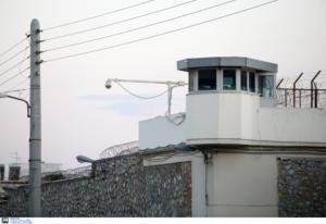 Εισήγηση να μεταφερθούν οι φυλακές Κορυδαλλού στον Ασπρόπυργο
