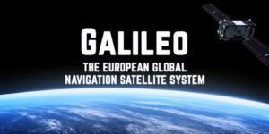 Επαναλειτουργεί το Galileo – Προσοχή για «πιθανή αστάθεια»