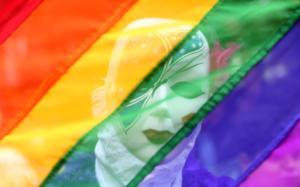Σοκ! Ο Ισραηλινός υπουργός Παιδείας θέλει «θεραπείας μεταστροφής» για τους ομοφυλόφιλους!