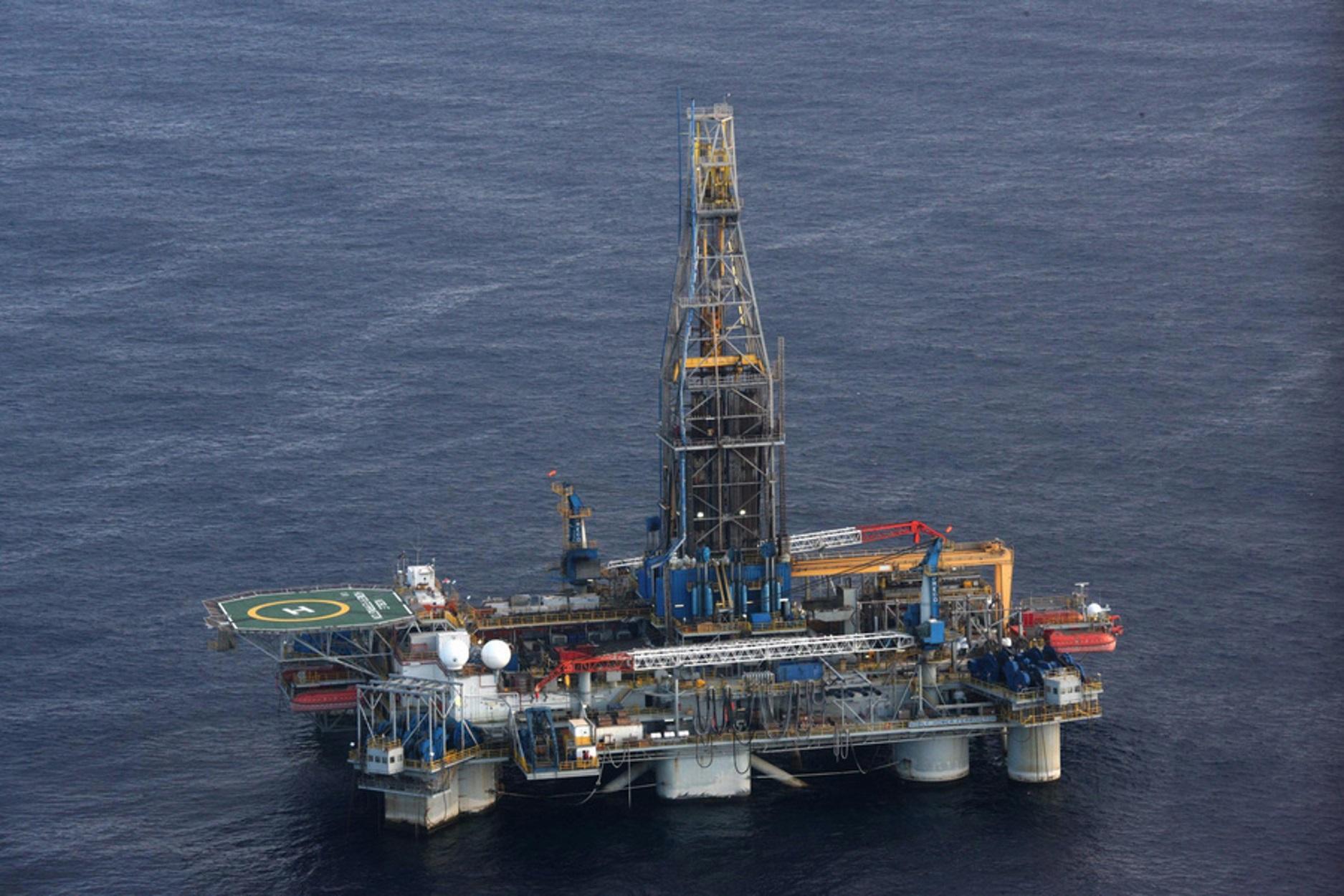 Κόλαφος η Γερμανία: «Λάθος μήνυμα» η ανακοίνωση της Τουρκίας για γεωτρήσεις στην Κύπρο