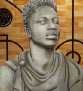 NBA: Υποκλίνονται και οι παίκτες! MVP και… θεός τους ο Αντετοκούνμπο! – video