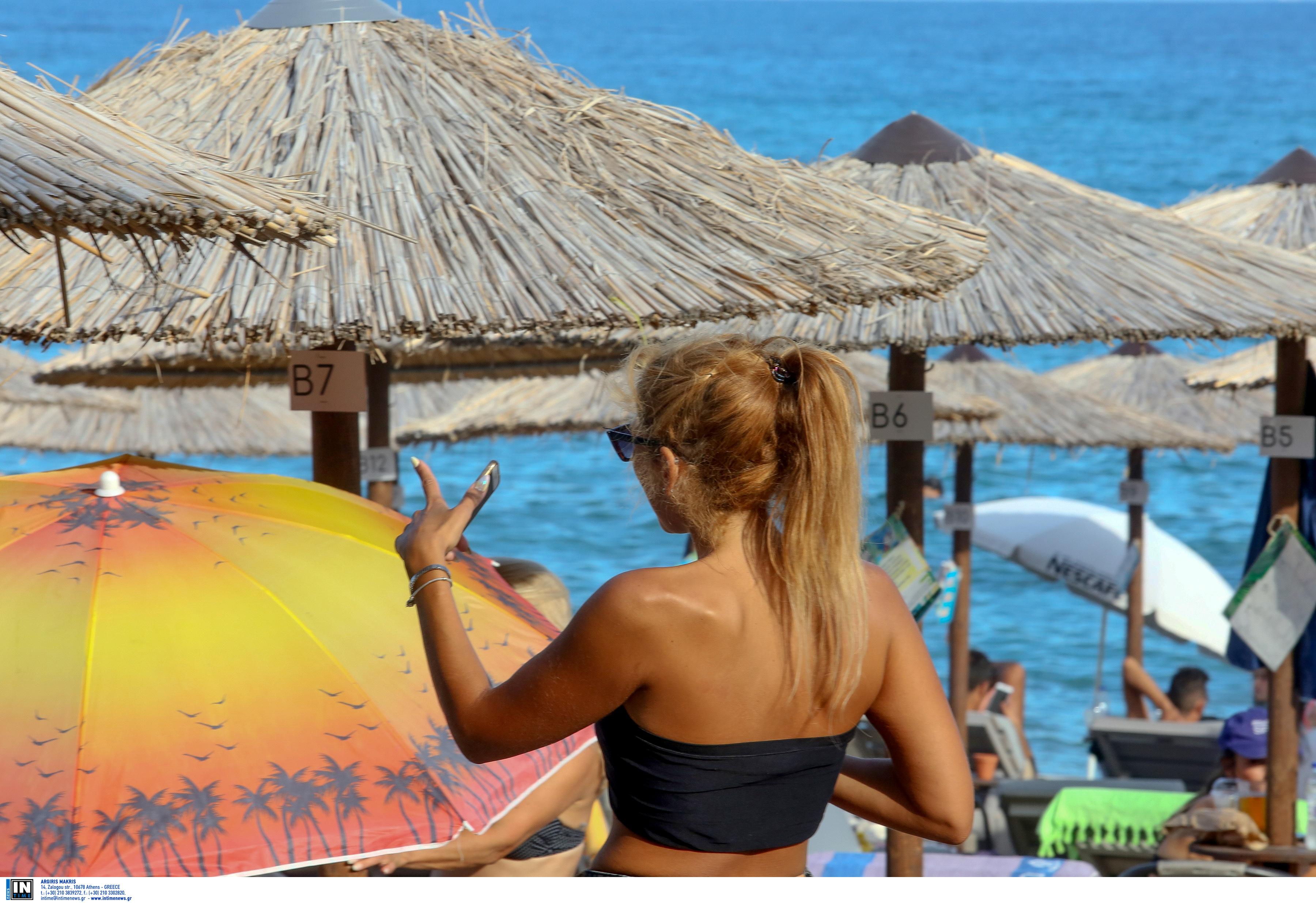 Πελοπόννησος: Ο απόλυτος τουριστικός προορισμός – Έκκληση σε επιχειρηματίες για νέες επενδύσεις!