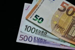 ΕΦΚΑ: Νέο επίδομα 250 ευρώ – Ποιοί θα τα εισπράξουν