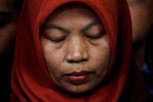 Σεισμός – μαμούθ στην Ινδονησία!