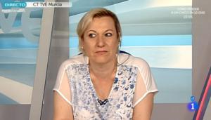 Ισπανία: Την αναγνώρισαν ως «κλεμμένο μωρό» – Βρήκε την οικογένειά της! video