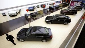 Γιατί η «premium φίρμα» της Nissan απέτυχε στην Ευρώπη;