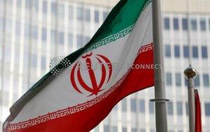 Ιράν: «Δεν παραβιάσαμε την πυρηνική συμφωνία»