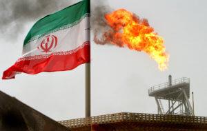 Το Ιράν διαψεύδει την απόπειρα κατάληψης βρετανικού πλοίου