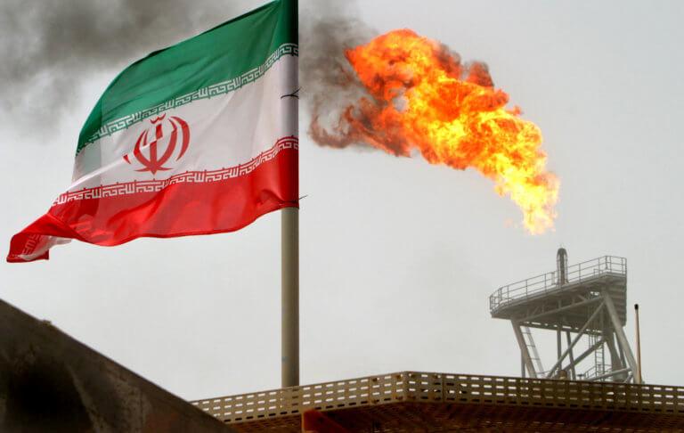 Οι ΗΠΑ αποκλείουν οποιοδήποτε ενδεχόμενο βοήθειας προς το Ιράν