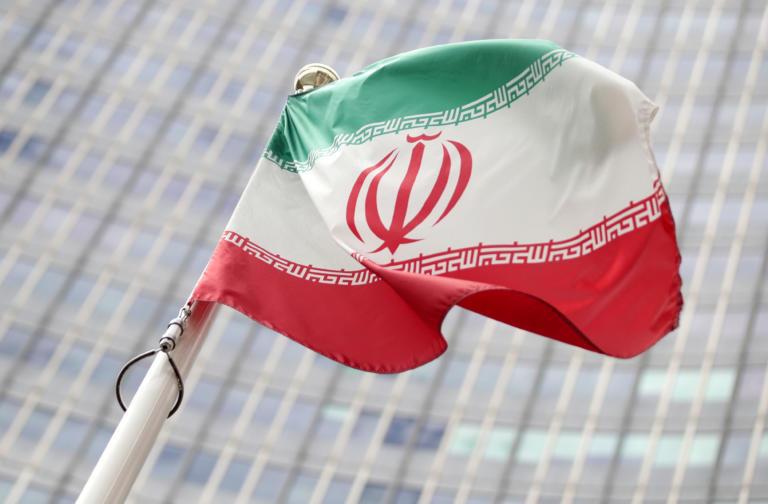 Ιράν: Επιταχύνει την παραγωγή εμπλουτισμένου ουρανίου