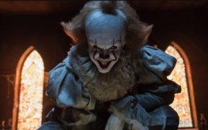 Oι 25 πιο μισητοί χαρακτήρες ταινιών όλων των εποχών