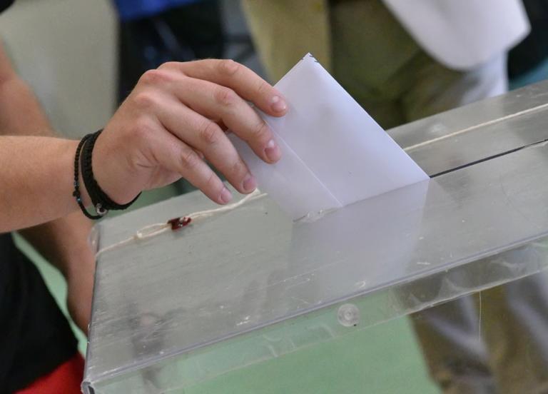 Εκλογές στην Πολωνία – Ποιο κόμμα προηγείται στις δημοσκοπήσεις