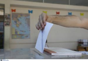 Αντίστροφη μέτρηση για την ψήφο των αποδήμων – Τι αλλάζει στο νομοσχέδιο