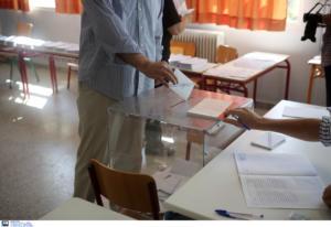 Αποτελέσματα εκλογών – Ροδόπη: Μοιρασμένες οι έδρες