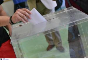 Αποτελέσματα εκλογών – Β' Πειραιά: Παραμένει πρώτη δύναμη ο ΣΥΡΙΖΑ