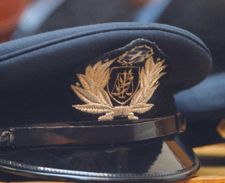 Κρίσεις ΕΛΑΣ: Όλα τα ονόματα των νέων αξιωματικών